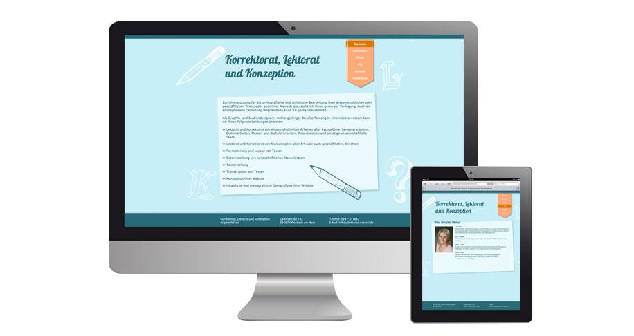 Ulrike tophoven meinert bilder news infos aus dem web for Grafiker jobs